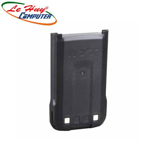 Pin Li-Ion BL1719 (1650mAh) dùng cho máy bộ đàm TC-508 & TC-518