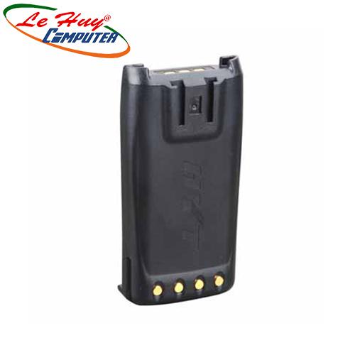 Pin BL2102 Li-ion Battery (2100mAh) dùng cho máy bộ đàm Hytera TC700