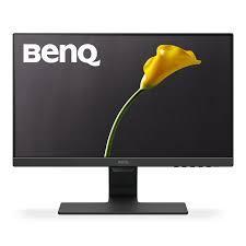 Màn hình LCD BENQ 21.5