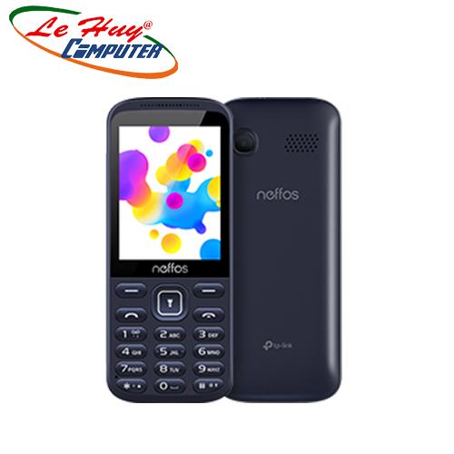 Điện thoại di động TP-Link Neffos N150