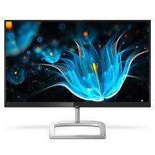 Màn hình LCD Philips 27