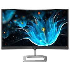 Màn hình LCD PHILIP 24