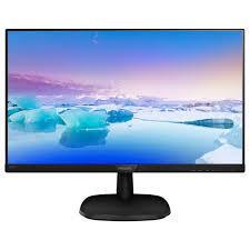 Màn hình LCD PHILIP 22