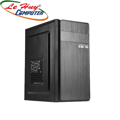 Vỏ máy tính XIGMATEK XA-10 (ATX)