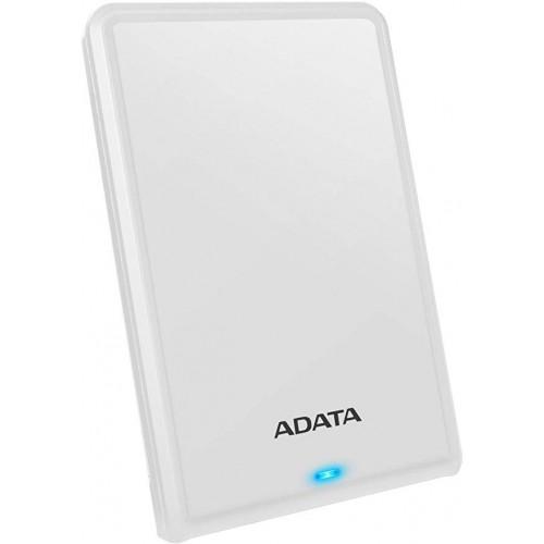 """Ổ Cứng Di Động ADATA HV620S 1Tb 2.5"""" USB 3.1 gắn ngoài"""