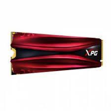 Ổ cứng SSD Adata XPG GAMMIX S11 Pro 256GB M.2 PCle Gen 3x4 (AGAMMIXS11P-256GT-C)