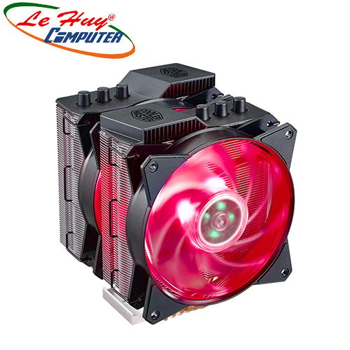 Tản nhiệt khí CPU Cooler Master MASTERAIR MA621P (TR4)
