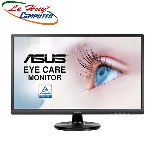 Màn Hình LCD Asus 24
