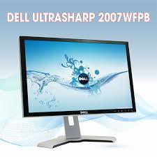 Màn hình máy tính Dell 20