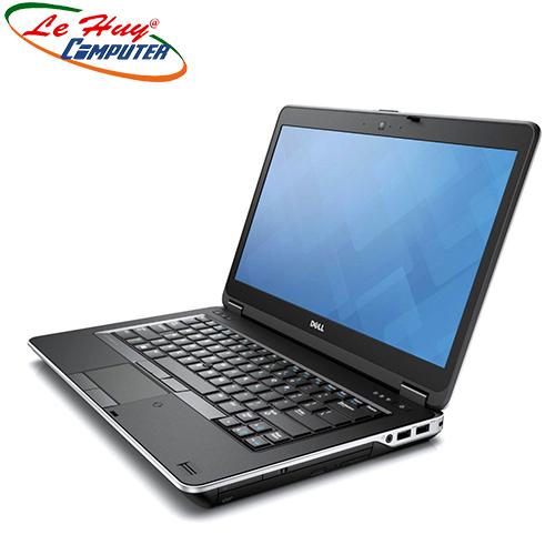 Máy tính xách tay/ Laptop DELL 6440 Core i7 - 4600 8GB 500G HDD 14.3Inch