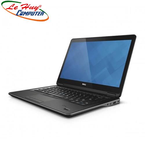 Máy tính xách tay/ Laptop DELL 7440 Core i7 - 4600 4GB 500G HDD 14.0Inch
