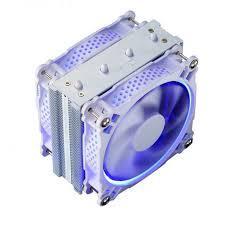 Tản nhiệt CPU Jonsbo CR-301 RGB