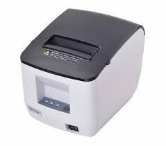 Máy In Hóa Đơn XPRINTER-N200L