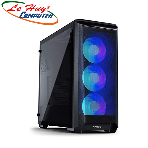 Vỏ máy tính PHANTEKS ECLIPSE P400 Airflow Digital RGB