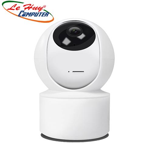 Camera Wifi CareCam YH200 Độ Phân Giải 2.0Mpx