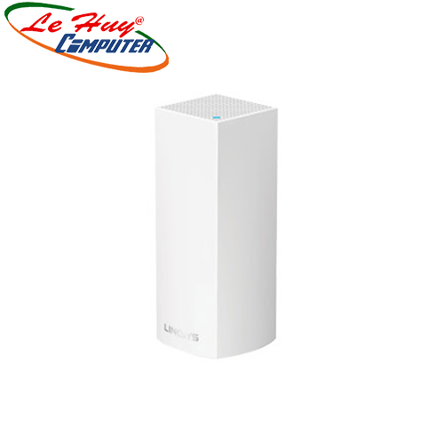Thiết bị mạng - Router Linksys WHW0301