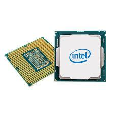 CPU Intel Pentium Gold G5500 3.8Ghz / 4MB / Socket 1151 (Coffee Lake ) TRAY KÈM FAN I3