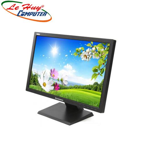 Màn hình LCD Lenovo 20