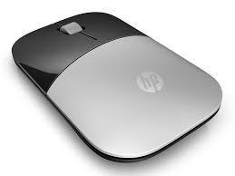 Chuột HP z3700 wireless