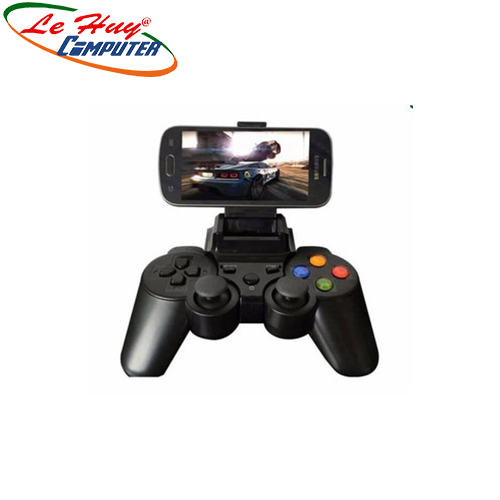 Tay cầm GAME BLUETOOTH Senze SZ-A1005
