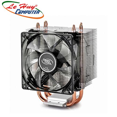 Tản nhiệt khí CPU Deepcool GAMMAX 300R