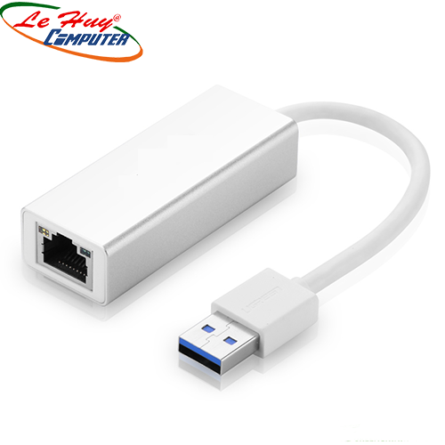 USB Ra Cổng Lancard (Card Mạng)