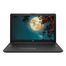 Máy Tính Xách Tay/Laptop HP 240 G7 9FM95PA (Core i3-7020U/ 4GB DDR4/ 256GB SSD/ 14 HD/ Win10) - Hàng Chính Hãng