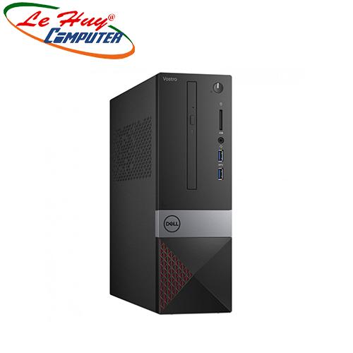 Máy tính để bàn/PC Dell Vostro 3471 i5-9400/4GB/HDD 1TB/Intel UHD Graphics/WIN 10H