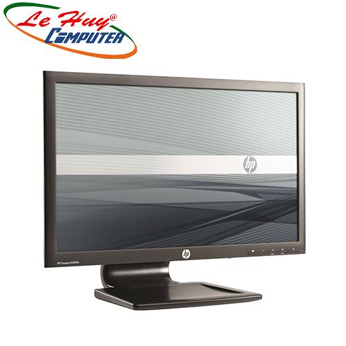 Màn hình vi tính HP LA2006X LED Backlit LCD Monitor(C.Ty)