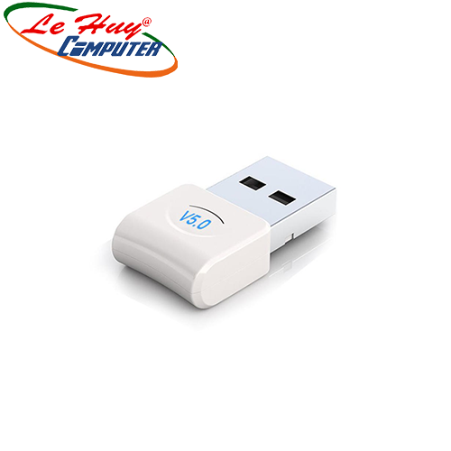 USB Bluetooth Dongle 5.0
