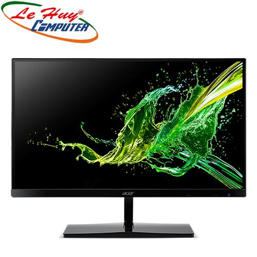 Màn Hình LCD Acer ED245Q 23.6Inch IPS 60Hz