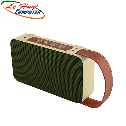 Loa Kisonli Bluetooth S7