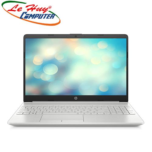 Máy Tính Xách Tay/Laptop HP DU1040TX (8RE77PA) i7-10510U/8G/SSD 512/VGA 2G/15.6