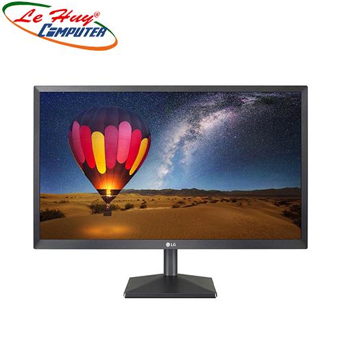 Màn hình LCD LG 22