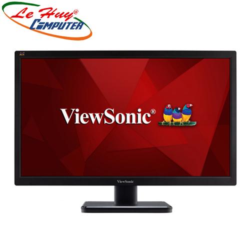 Màn hình máy tính Viewsonic 22
