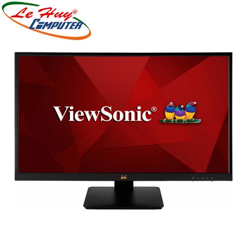 Màn hình máy tính Viewsonic 24