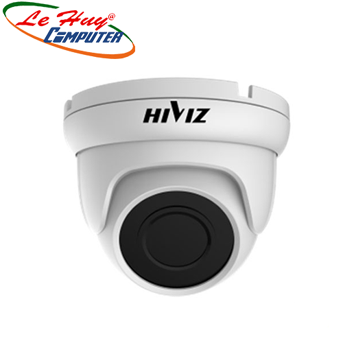 Camera Dome hỗ trợ 4 in 1 HIVIZ HI-A1120C20P 2 MP