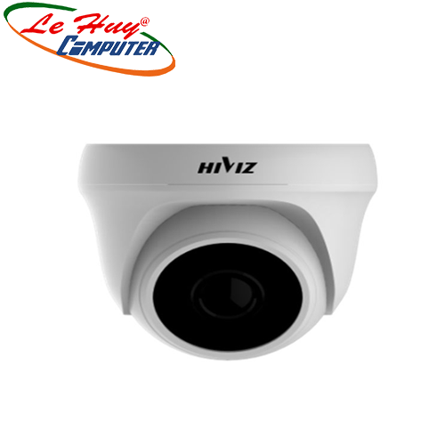 Camera hỗ trợ 4 in 1 HIVIZ HI-T1123S20P 2MP