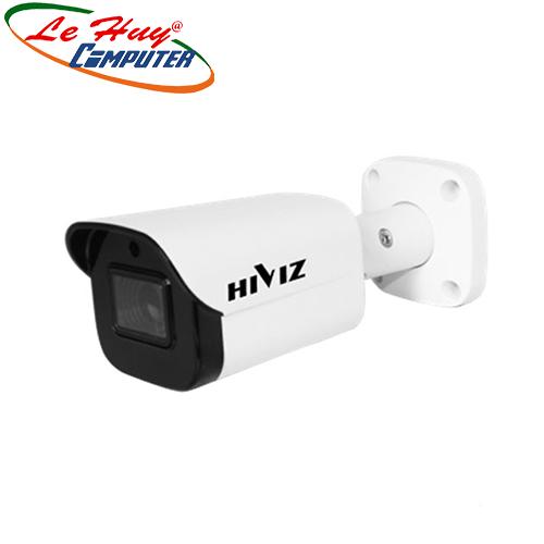Camera thân hỗ trợ 4 in 1 HIVIZ HI-A1023S30M 2MP