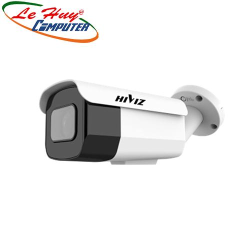 Camera thân hỗ trợ 4 in 1 HIVIZ HI-T1023S60M 2MP