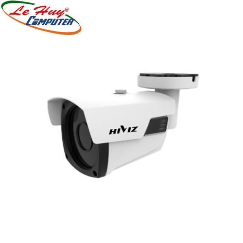 Camera Thân hỗ trợ 4 in 1 HIVIZ HI-T1023S40ZM 2MP