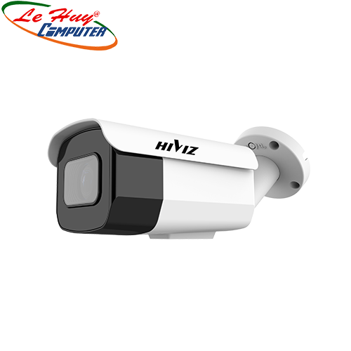 Camera Thân IP HIVIZ HI-I202C40M 2MP