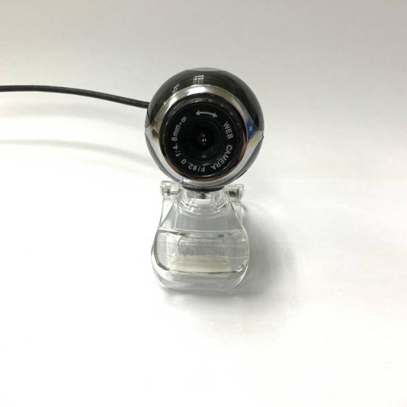 WEBCAM COVID 20E 1080p FullHD CÓ MIC- Bảo hành 03tháng