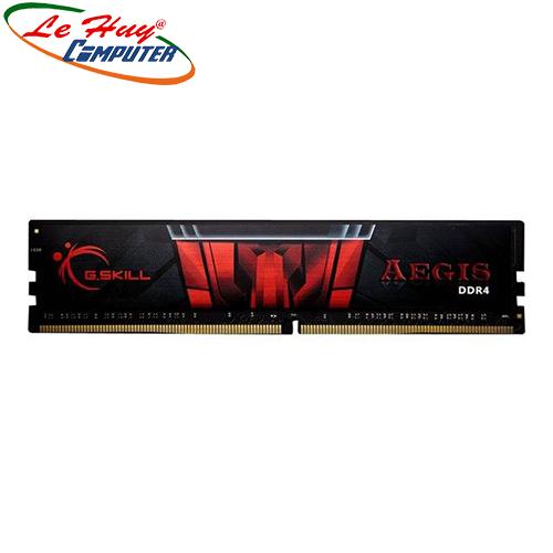 Ram Máy Tính GSKILL DDR4 16GB/3000 F4-3000C16S-16GISB