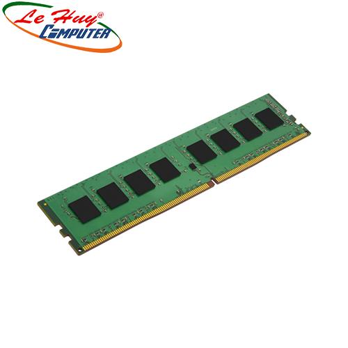 Ram Máy Tính Kingston DDR4 16GB/2666