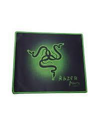Miếng lót chuột (bàn di) RAZER KINGMASTER X7(250cmX290cmX2mm)