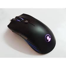 Mouse Game ASSASSINS G900-Pro