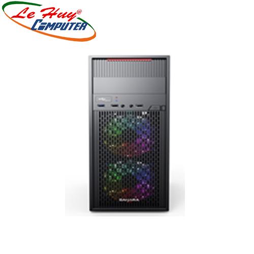 Vỏ máy tính case SAHARA V7