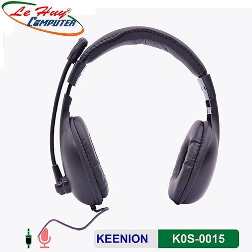 Tai Nghe KEENION KOS-0015