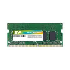 DDR3L LAPTOP SILICON 4GB/1600(S/p CPU Haswell)